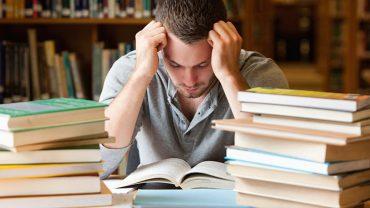 mental illnesses among students