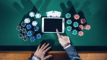 mobile casino checklist