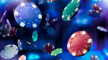 movies and online casinos