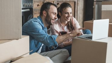 moving tips for last minute move
