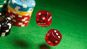 mythology of gambling in movies
