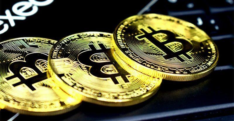 next after bitcoins november