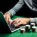 online gambling fun