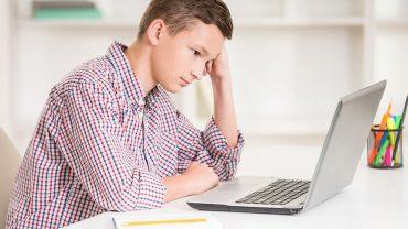 online high school
