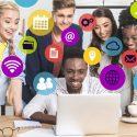 online masters in social work