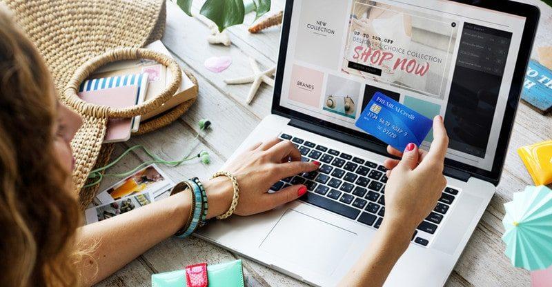 online shopping better than offline