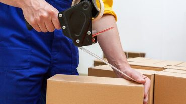 packaging important for small businesses