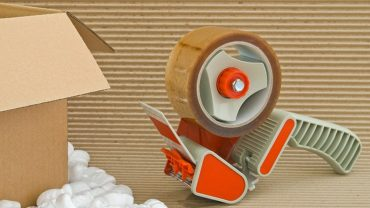 packaging materials for businesses