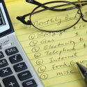 plan budget effectively
