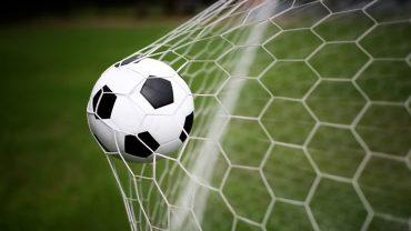 play daily fantasy football