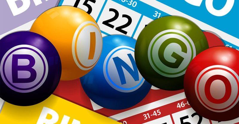 play free bingo online