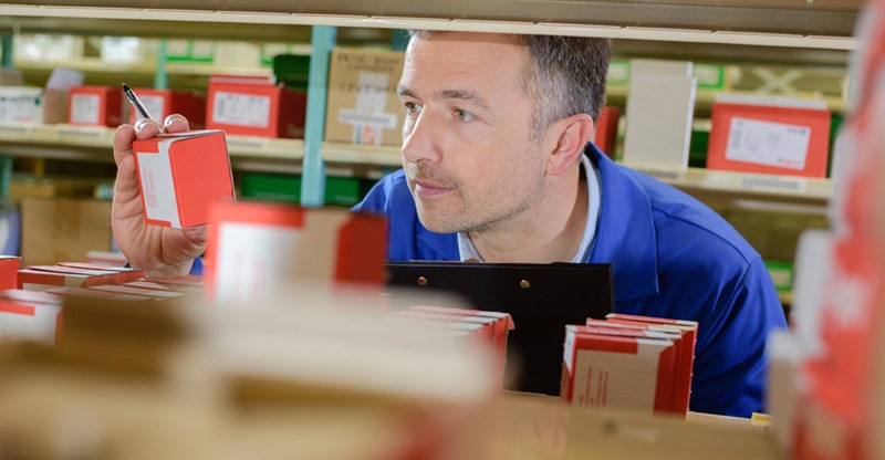 The Importance of Pre-Shipment Inspection Services