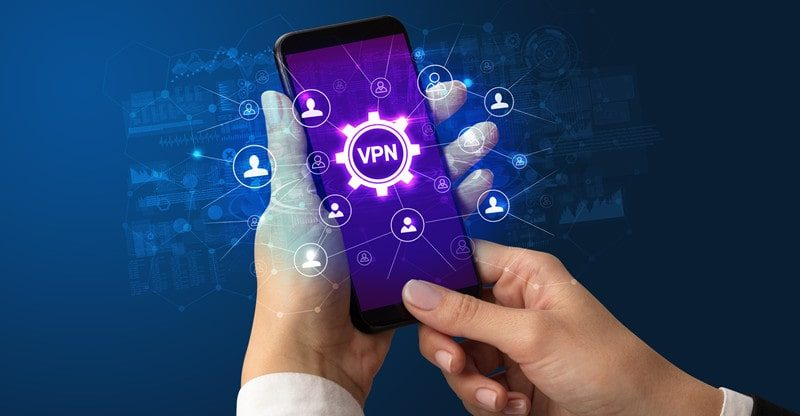 prefer paid vpn over free one