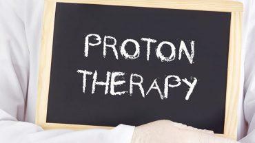proton therapy in czech republic