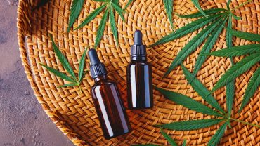 purchase first cbd products