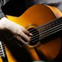 purchase music instruments abroad
