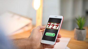 qualities for online casino