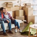 moving home quotes