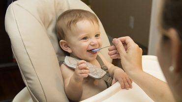 raising smart babies