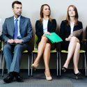 recruitment enhanced by behavioral assessment