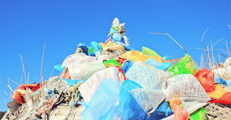 reduce plastic footprint