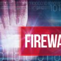 robust network firewall