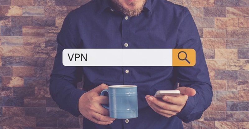 robust privacy tools vpns