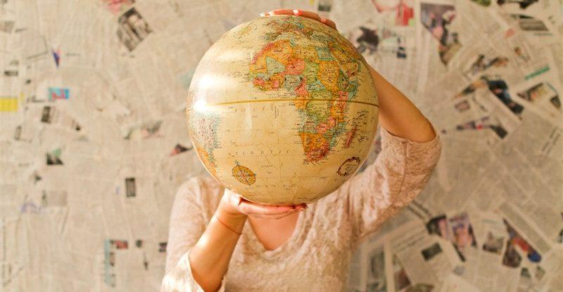 safe travel adventures