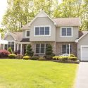 sell house in summer