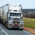 semi trucks safer than cars