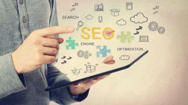 seo for business marketing