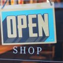 shopping considerations