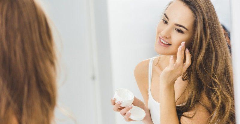 skin care myths