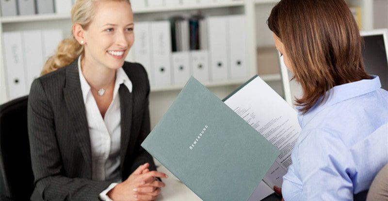 soft skills to employment