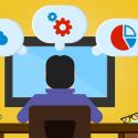 software development in healthcare
