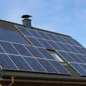 solar power is energy source of future