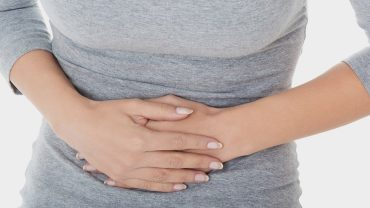 solutions for stomach issues