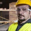 start a construction business