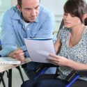 start career in disability support