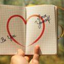 start self love journey