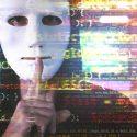 stop online fraud