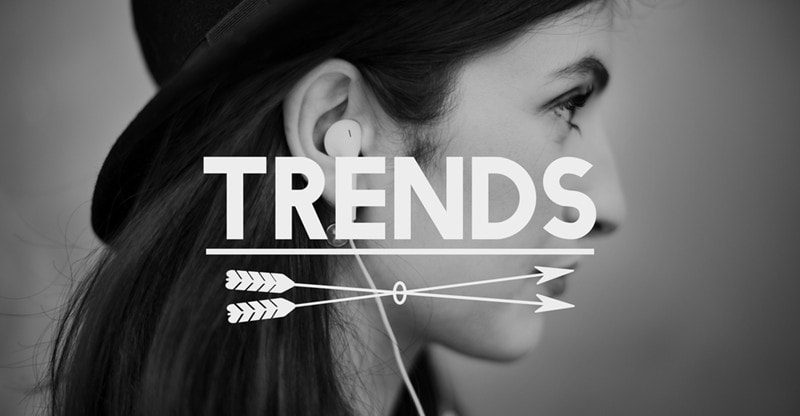 style trends