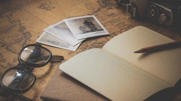 surviving as digital nomad