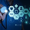 technology impact health industry