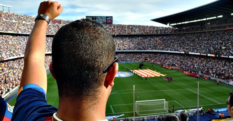 things football fan must know