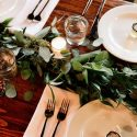 throwing a memorable dinner party