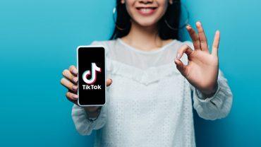 tiktok influencers help business grow