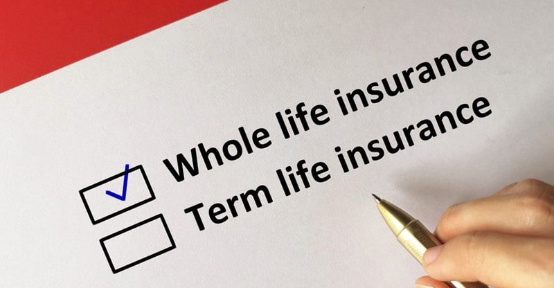 time to buy life insurance