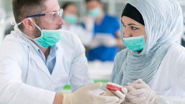 tips for dental students