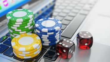 tips for online casinos